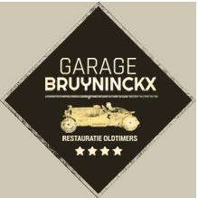 Garage Bruyninckx - Heist o/d Berg