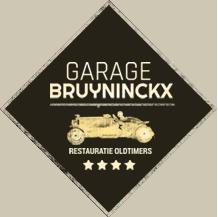 Garage Bruyninckx